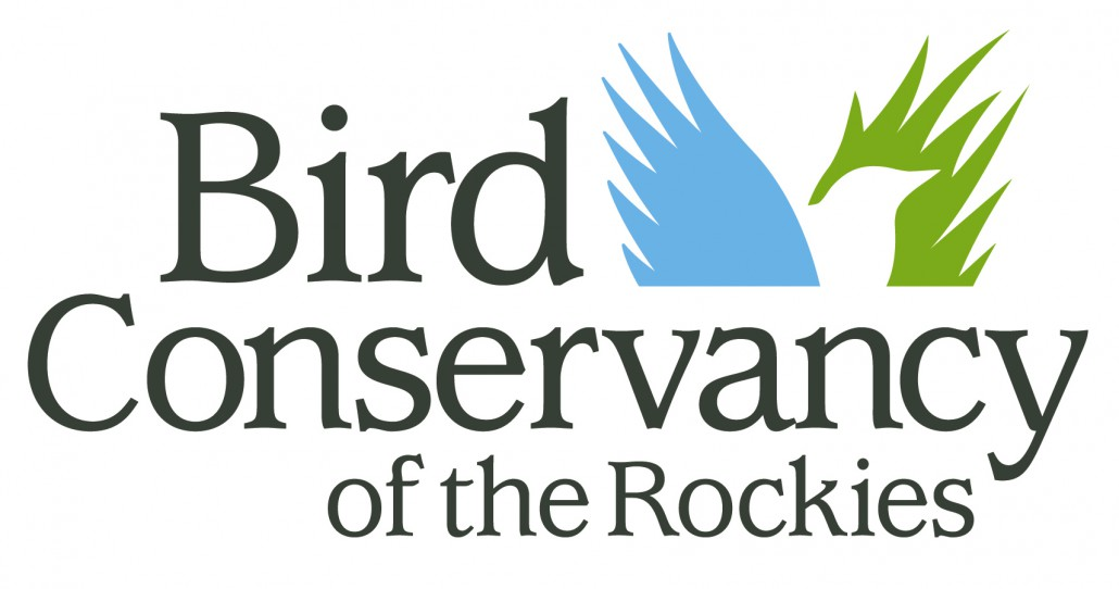 Bird Conservancy logo JPEG