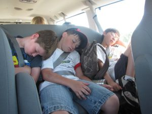 01-sleeping-in-van-by-tyler-edmondson