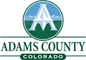 Adams County 2017 (not great quality)